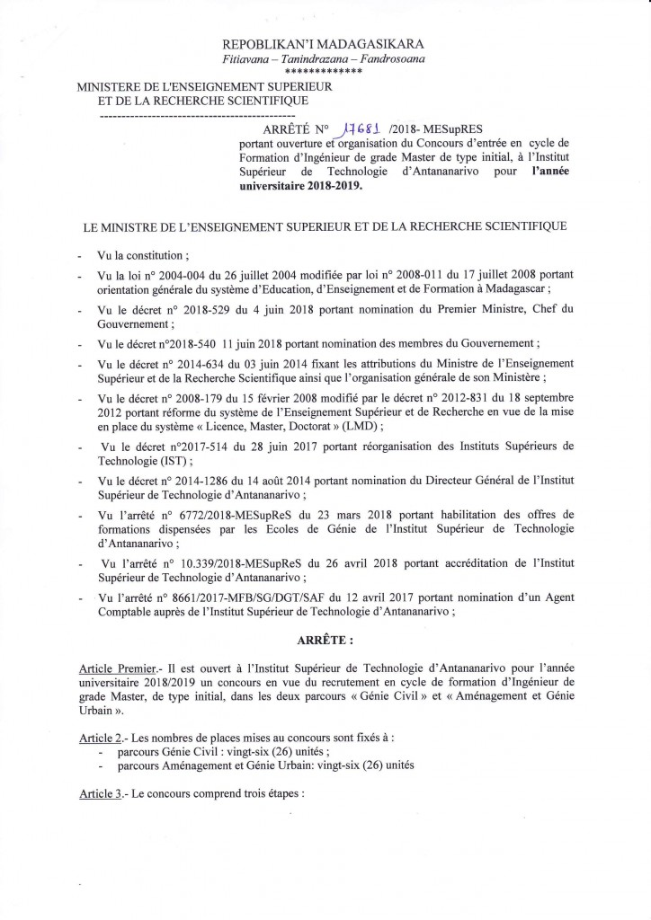 ARRETE CONCOURS FI ING 2018-19_Page_1