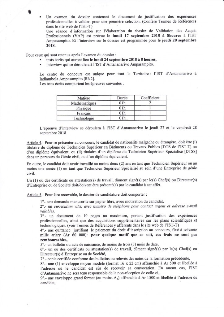 ARRETE CONCOURS FI ING 2018-19_Page_2