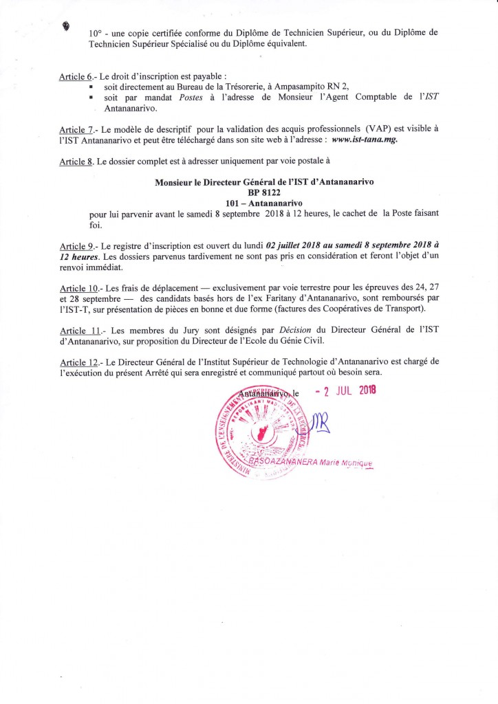 ARRETE CONCOURS FI ING 2018-19_Page_3